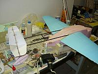 Name: P1060318.jpg