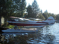Name: N9MT_LakeHood_AK.jpg