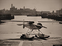 Name: C37_seaplane.jpg