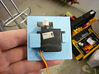 Name: P1060848.jpg