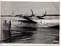 Name: Dornier Do 26 photo.jpg