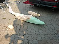 Name: Dornier do 26 complet polystyrene.jpg