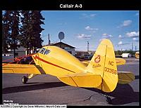 Name: 1947 Callair A-3.jpg