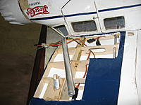 Name: Reliant Repairs 001.jpg