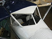 Name: Reliant Repairs 009.jpg