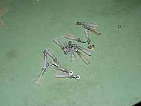 Name: Turnbuckles.jpg