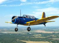 Name: Vultee BT-13 Valiant.jpg