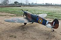 Name: Goff Spitfire 2.jpg Views: 23 Size: 63.1 KB Description: