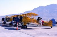 Name: biplane.jpg