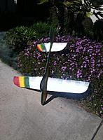Name: rasta plane2.jpg