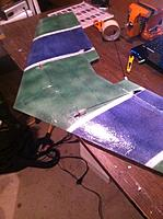 Name: Blue Green Kato.jpg Views: 198 Size: 539.9 KB Description: Flippable Kato!