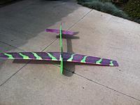 Name: hoobris bench fly 2.jpg Views: 140 Size: 488.1 KB Description:
