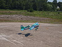 Name: P8010138.jpg