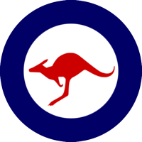 Name: Royal_Australian_Air_Force_roundel.png