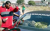 Name: South African Car Alarm.jpg