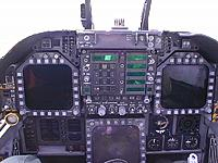 Name: f-18-cockpit.jpg