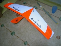 Name: halfpipe(4125).jpg