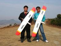 Name: M60-4.jpg