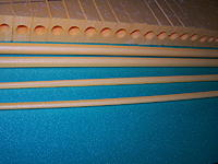 Name: 100_5030.jpg