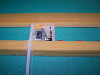 Name: 100_5054.jpg