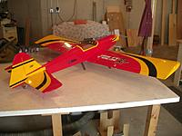 Name: 007 (2).jpg