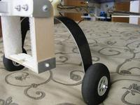 Name: DSCF1268.jpg
