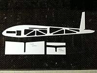 Name: Blanik.jpg