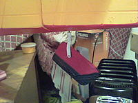 Name: 100_0440.jpg