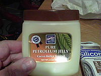 Name: 100_0460.jpg