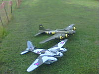 Name: 100_0870.jpg