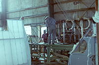 Name: ion-05 (20).jpg