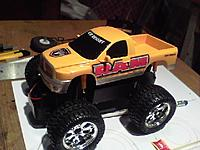 Name: 100_0005.jpg