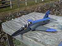 Name: 101_0361.jpg