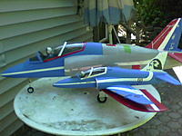 Name: 101_1232.jpg