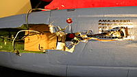 Name: air 019.jpg