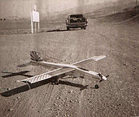 Name: Copy (2) of Image22.jpg