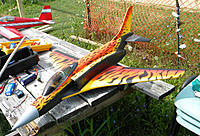 Name: new 005.jpg