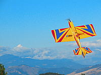 Name: E-Flite Twist 3D 480_001.jpg
