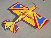 Name: E-Flite Twist 3D 480_018.jpg