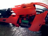 Name: T-Rex Battery Bay.jpg