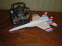 Name: EDF 30 Micro Sukhoi.jpg