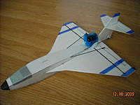 Name: EDF30 Micro Polaris seaplane!.jpg