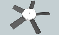 Name: 5-Blade Hub.png