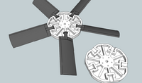 Name: 5-Blade Hub 2.png