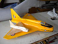Name: Boulton Paul P111.jpg