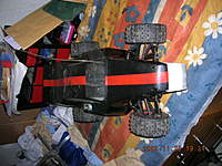 Name: buggy 007.jpg