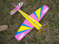 Name: DSC08280.jpg