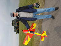 Name: DSC08288.jpg