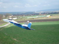 Name: DSC00624.jpg