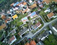 Name: PICT0059.jpg